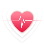 heart_rate_app_icon_rounded_150
