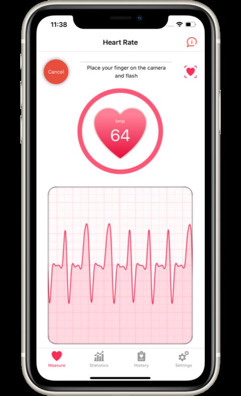 website-heartrate40