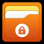 app_icon_150