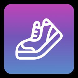 app_icon_250