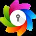 app_logo_secret_album_75